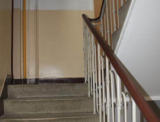 Oszuści od elektryki chodzą po domach - Zdjęcie główne