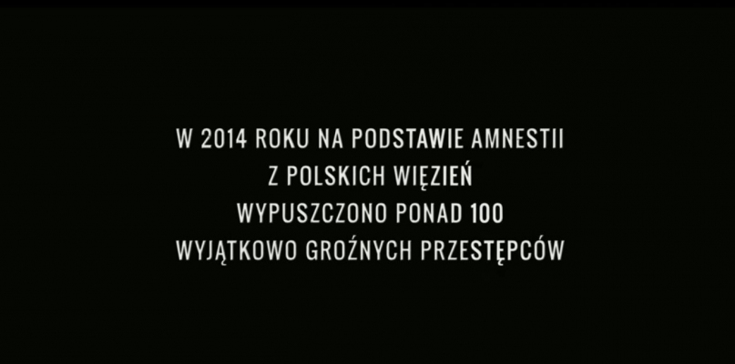 """Hit czy gniot? Kasia Szczucka ocenia film """"Konwój"""" - Zdjęcie główne"""