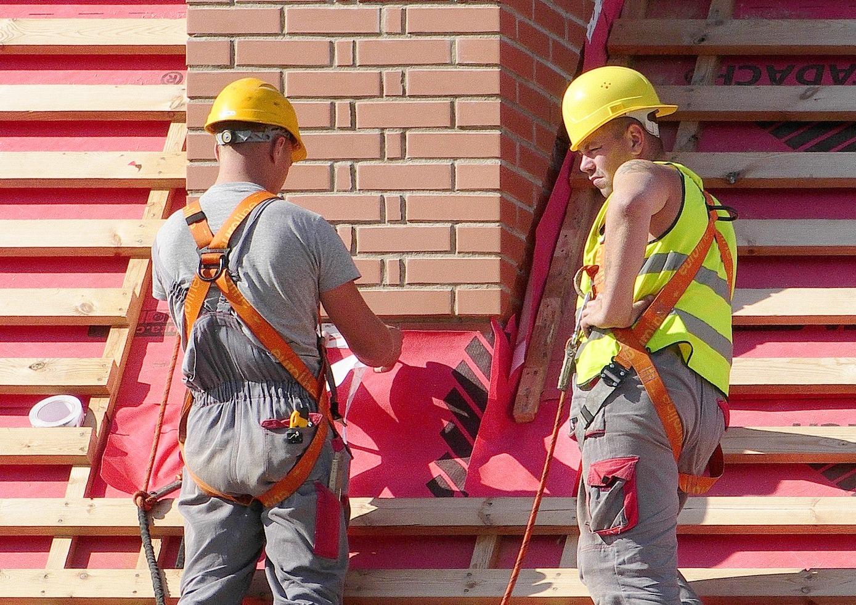 W powiecie w ciągu roku przybyło ponad 430 bezrobotnych - Zdjęcie główne