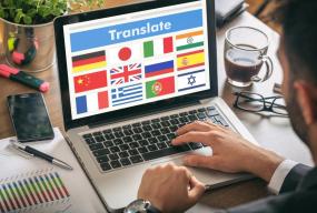 Kiedy skorzystać z pomocy biura tłumaczeń? - Zdjęcie główne