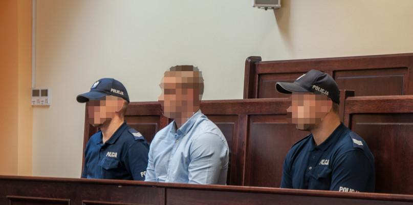 Prokuratura odwołała się od wyroku ws. śmierci Piotra Wieteski  - Zdjęcie główne