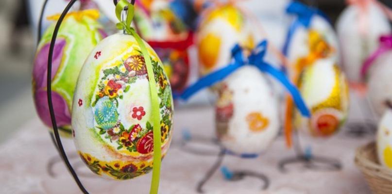 Spółka już myśli o Wielkanocy. I czeka na zgłoszenia  - Zdjęcie główne