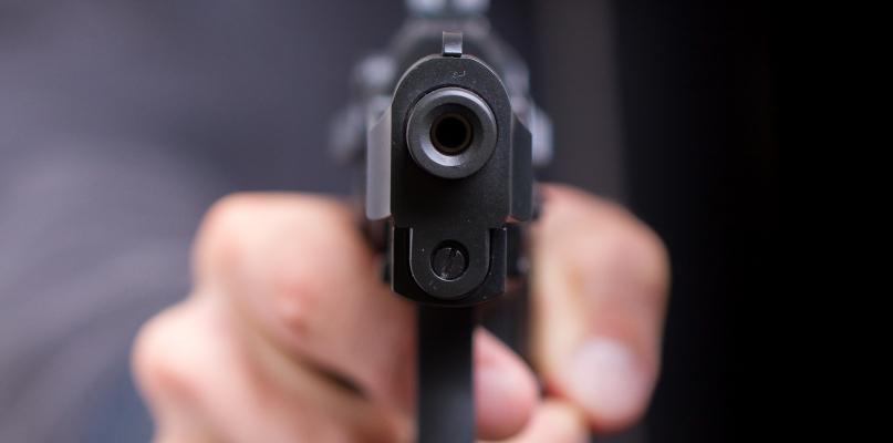 Samobójstwo 38-latka. Prokuratura bada okoliczności - Zdjęcie główne