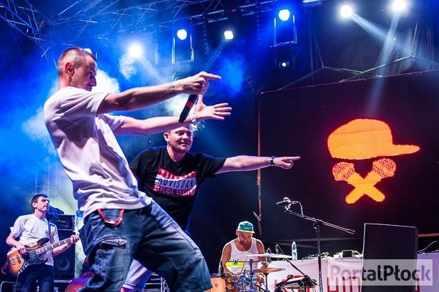 Polish Hip-Hop Festival. Będzie rekord? - Zdjęcie główne