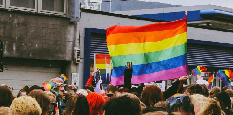 Marsz Równości pod honorowym patronatem prezydenta. Czy Andrzej Nowakowski weźmie w nim udział?  - Zdjęcie główne