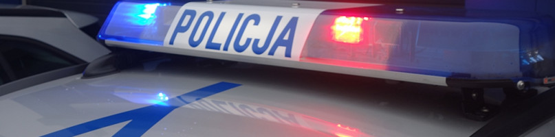 W poniedziałek w mieszkaniu przy ul. Wyszogrodzkiej znaleziono ciało 36-letniego mężczyzny - Zdjęcie główne