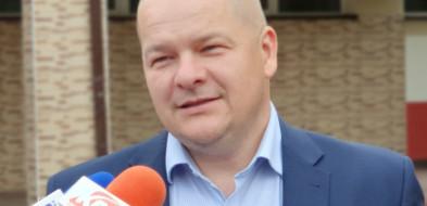 Andrzej Nowakowski o przyczynach utraty stanowiska przez Jacka Kruszewskiego - Zdjęcie główne
