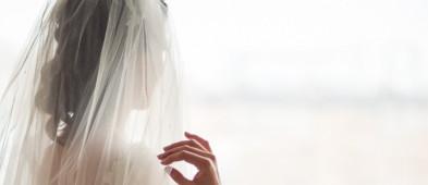 Zgub zbędne kilogramy i wyglądaj pięknie na swoim ślubie. Zniżka na hasło - Zdjęcie główne