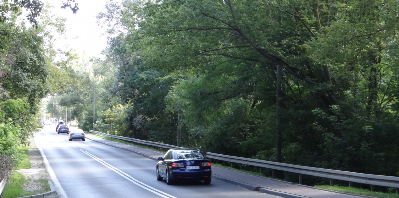 Kierowcy wściekli. To zagraża bezpieczeństwu na drodze - Zdjęcie główne