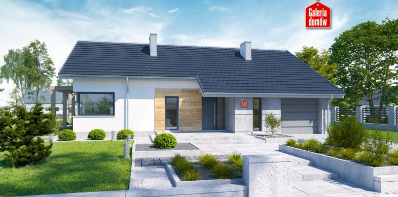 Dom czy mieszkanie? Dylematy inwestora i jedyna słuszna odpowiedź. - Zdjęcie główne