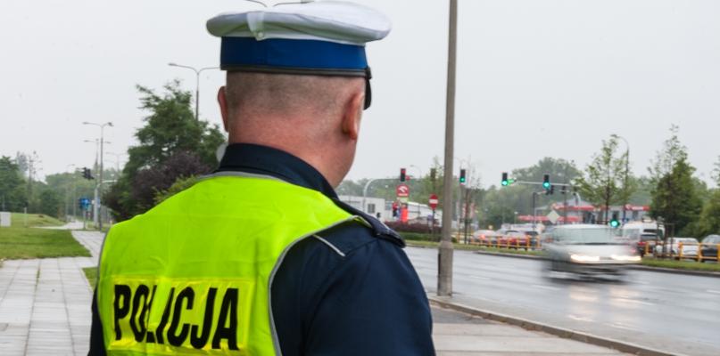 Tragiczny wypadek pod Płockiem. Nie żyje 10-letni chłopiec - Zdjęcie główne
