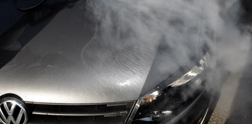 Otwórz własną myjnię samochodową - Zdjęcie główne