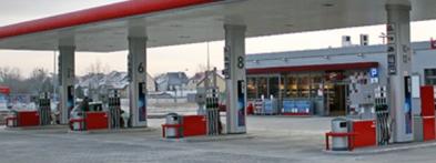 Dlaczego w Płocku paliwo jest najdroższe? - Zdjęcie główne
