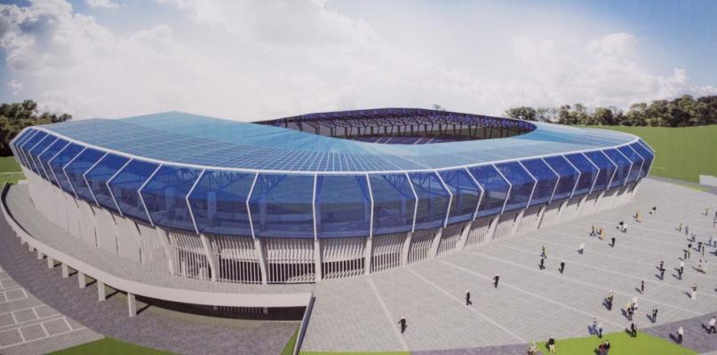 Prezes Wisły Płock: Jeśli będzie nowy stadion, sprzedamy więcej biletów - Zdjęcie główne
