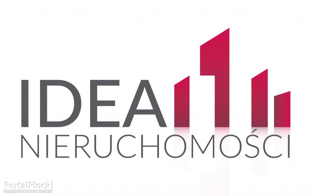IDEA nieruchomości - Zdjęcie główne