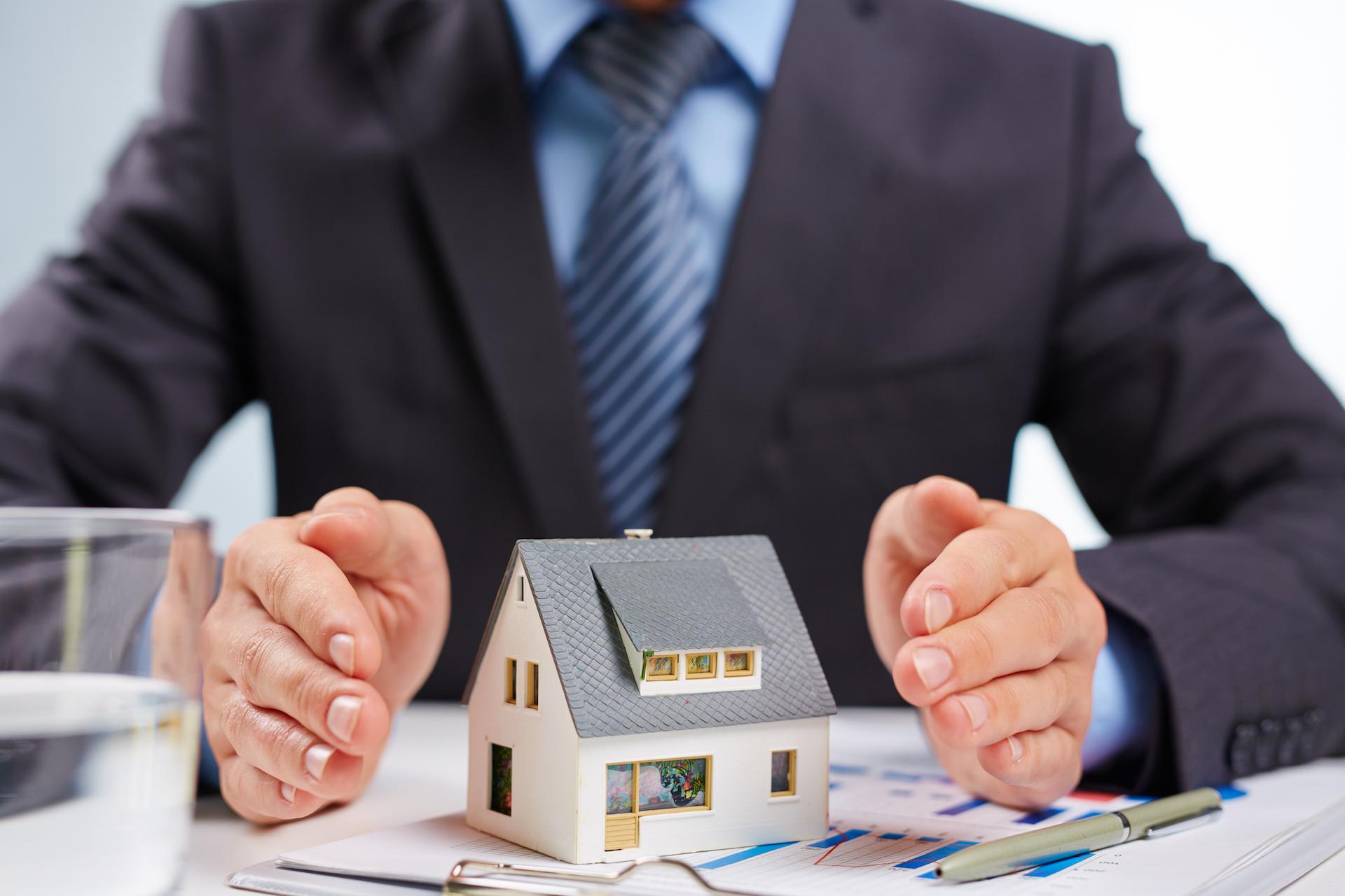 Odfrankowienie kredytu CHF – na czym polega? - Zdjęcie główne