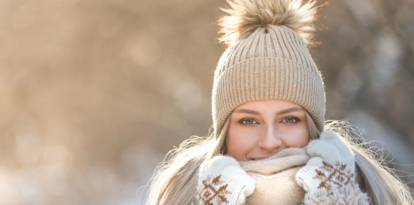 Czapki zimowe damskie – które wybrać? - Zdjęcie główne