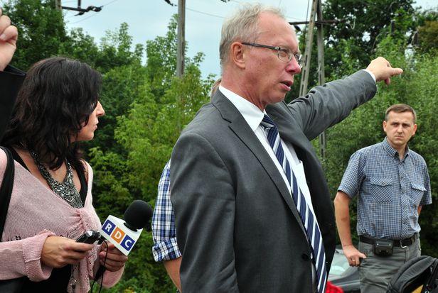 15 milionów przeznaczono na Borowiczki - Zdjęcie główne