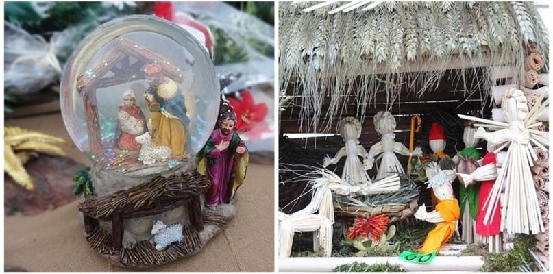 Święty Mikołaj zawita na starówkę. Będzie się działo przed ratuszem - Zdjęcie główne