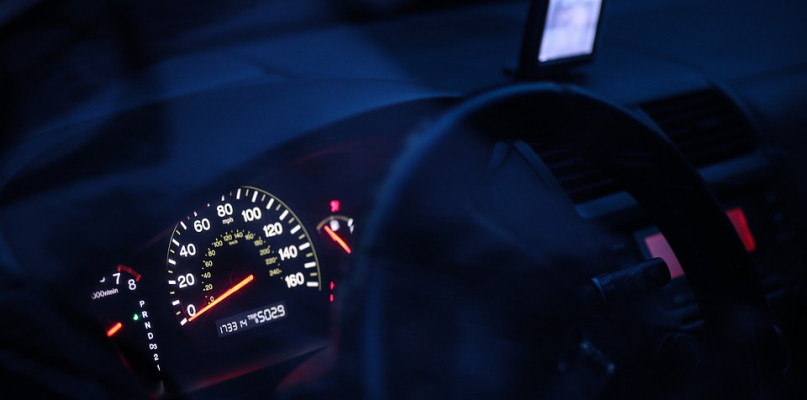 Więcej patroli, kamer, wyświetlacze prędkości, pasy 3D. Kolejne propozycje PSL - Zdjęcie główne