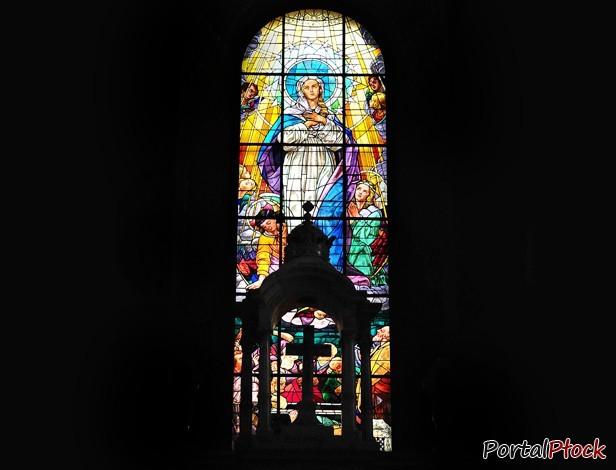 Triduum pasachalne w płockiej katedrze - Zdjęcie główne