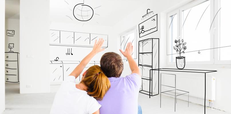 Czym kierować się przy wyborze ubezpieczenia mieszkania? - Zdjęcie główne