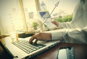 Sprzedaż relacyjna, czyli szkolenia sprzedażowe – czym jest? - Zdjęcie główne
