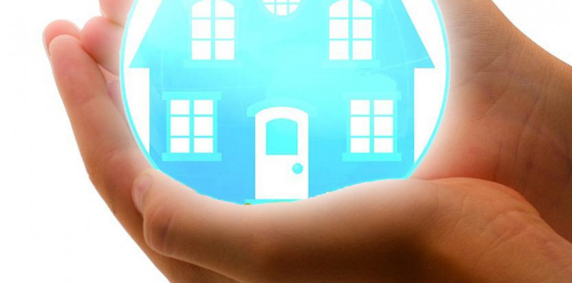 Na co zwrócić uwagę, wybierając odpowiedni dom opieki dla seniora? - Zdjęcie główne