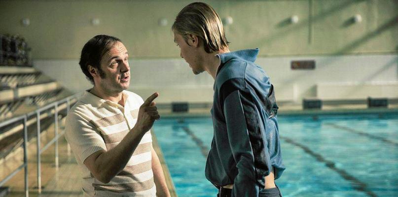 """Hit czy gniot? Kasia Szczucka ocenia film """"Najlepszy"""" - Zdjęcie główne"""