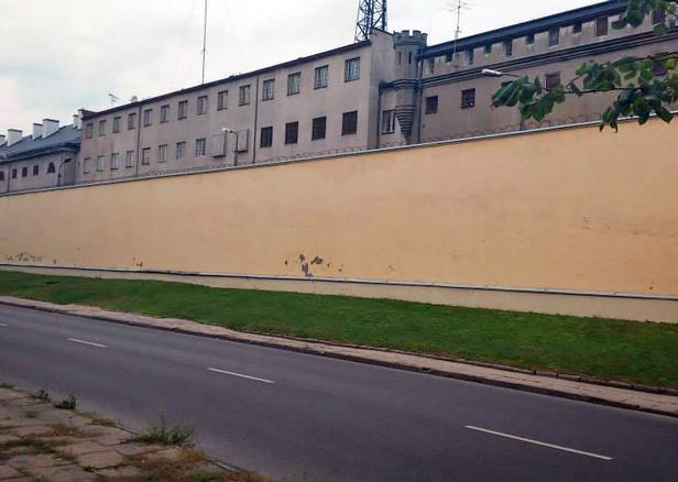 BO: Na tych ścianach mogą powstać murale - Zdjęcie główne