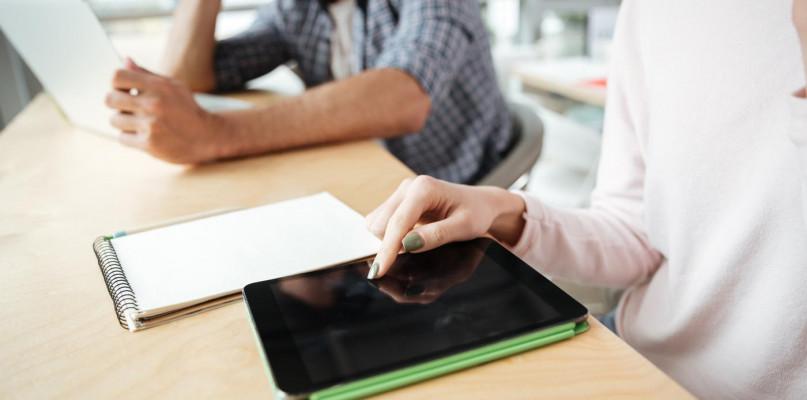 Czym są systemy ERP w zarządzaniu przedsiębiorstwem? - Zdjęcie główne