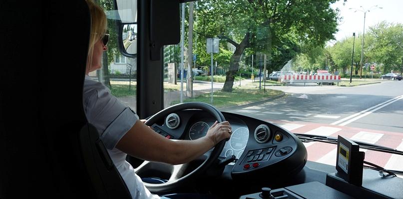 Tak będą jeździły autobusy w święta, Sylwestra, Nowy Rok, Święto Trzech Króli - Zdjęcie główne