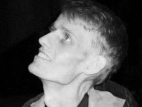Nie żyje ksiądz Piotr Błoński - Zdjęcie główne