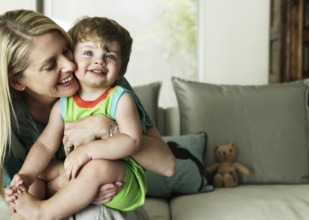 Pomysły na Dzień Matki. Co wybrać? - Zdjęcie główne