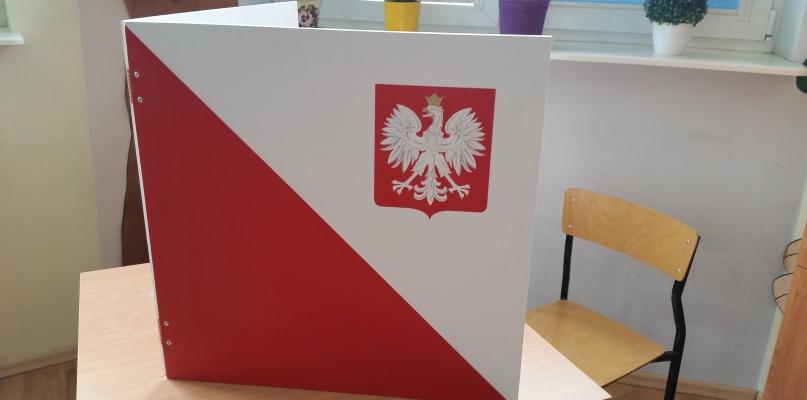 Wiadomo, jakie komitety wystartują w wyborach  - Zdjęcie główne