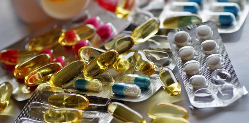 Coraz więcej zatruć narkotykowych. Także ze skutkiem śmiertelnym - Zdjęcie główne