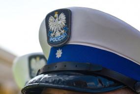 Kobiety policjantki – niezbędne na każdej komendzie - Zdjęcie główne