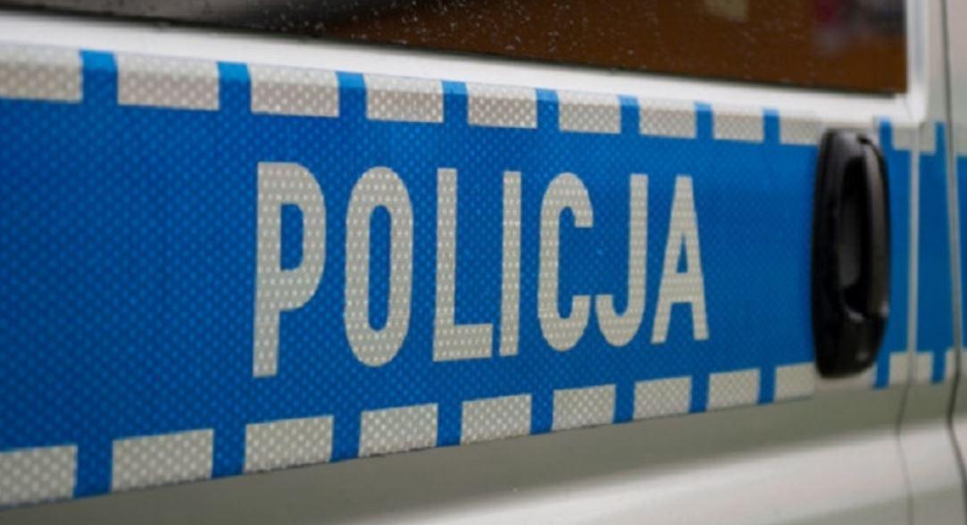 Kryminalni z Płocka zatrzymali czterech złodziei. Kradli pod osłoną nocy - Zdjęcie główne