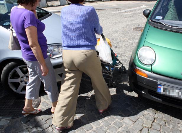 Ile zapłacimy za odholowanie auta? - Zdjęcie główne