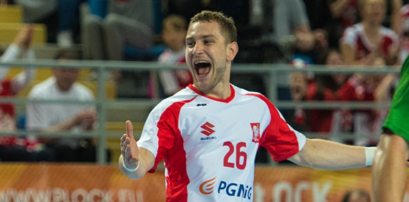 Polacy w finale ograli Białorusinów. Pomogły bramki Wiślaków - Zdjęcie główne