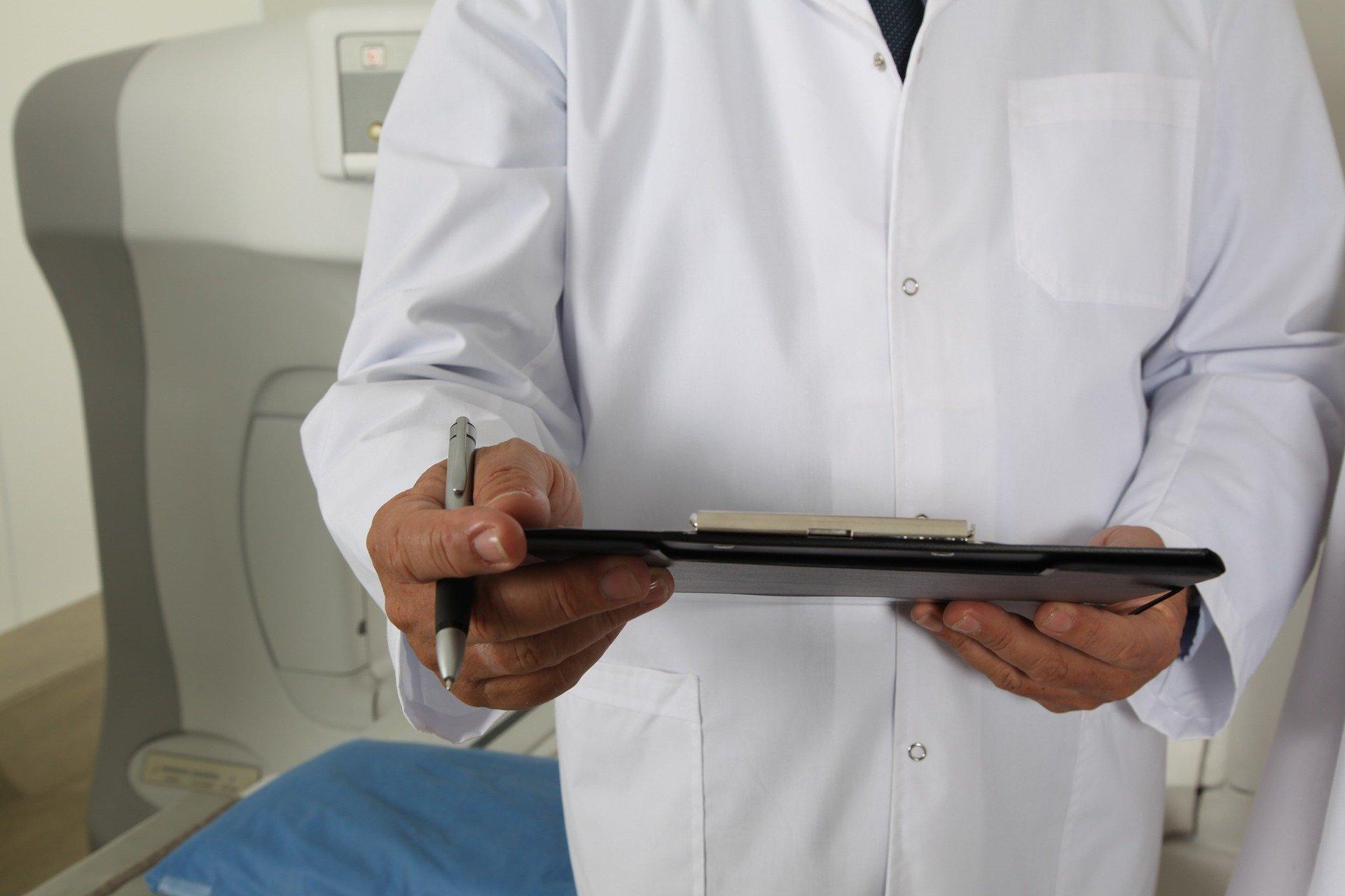 Ranking płockich ginekologów. Kogo pacjentki cenią najbardziej?  - Zdjęcie główne