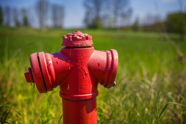 Fatalna sytuacja z wodą. Mieszkańcy są rozgoryczeni - Zdjęcie główne