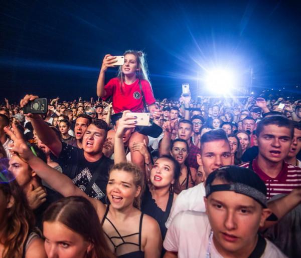Płocki festiwal to już nie tylko koncerty. Zorganizują galę, aby wręczyć nagrody w 14 kategoriach - Zdjęcie główne