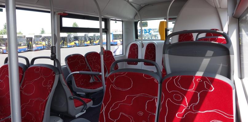 Nadzieja dla pasażerów. Wróci jedna linia autobusowa? - Zdjęcie główne