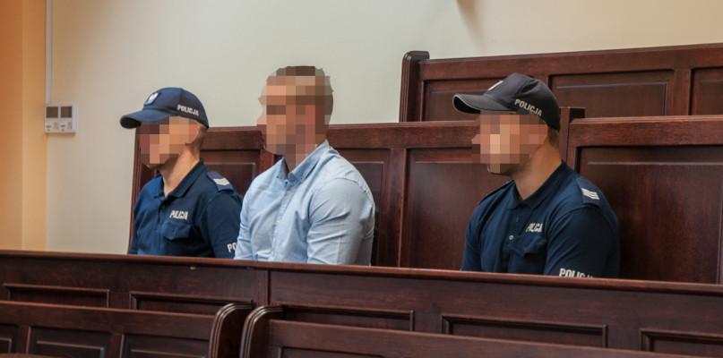 Prokuratura nie wyklucza odwołania od wyroku ws. śmierci 19-latka - Zdjęcie główne
