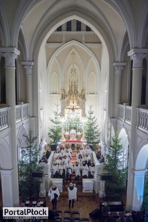 Katedra mariawicka wymaga pilnego remontu - Zdjęcie główne