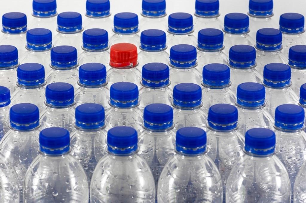 Przyjęto uchwałę w sprawie nowego sposobu naliczania opłat za wywóz śmieci. I to mimo wielu głosów sprzeciwu - Zdjęcie główne