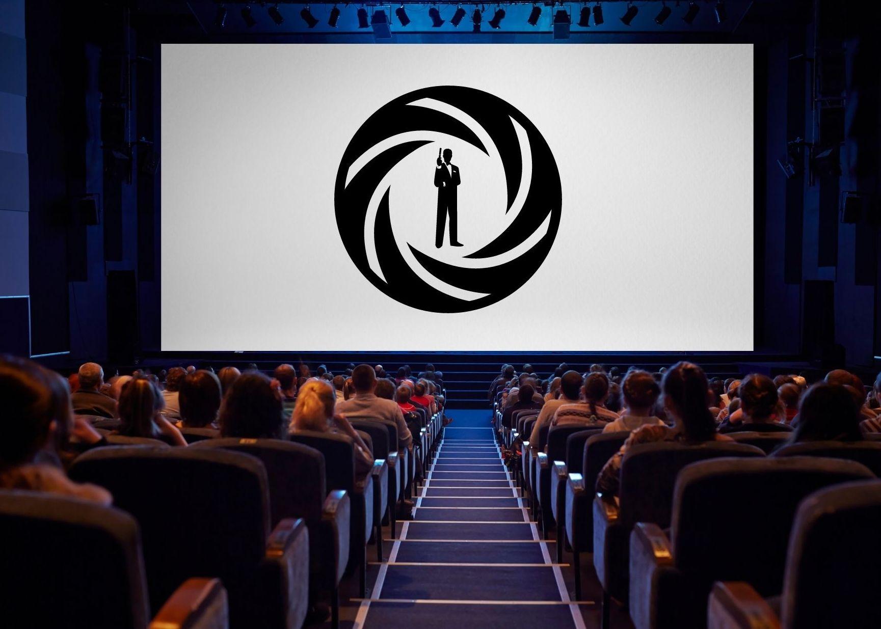 """""""Nie czas umierać"""" - nowy film o Bondzie. Czy 007 ma fanów w Łodzi?  - Zdjęcie główne"""