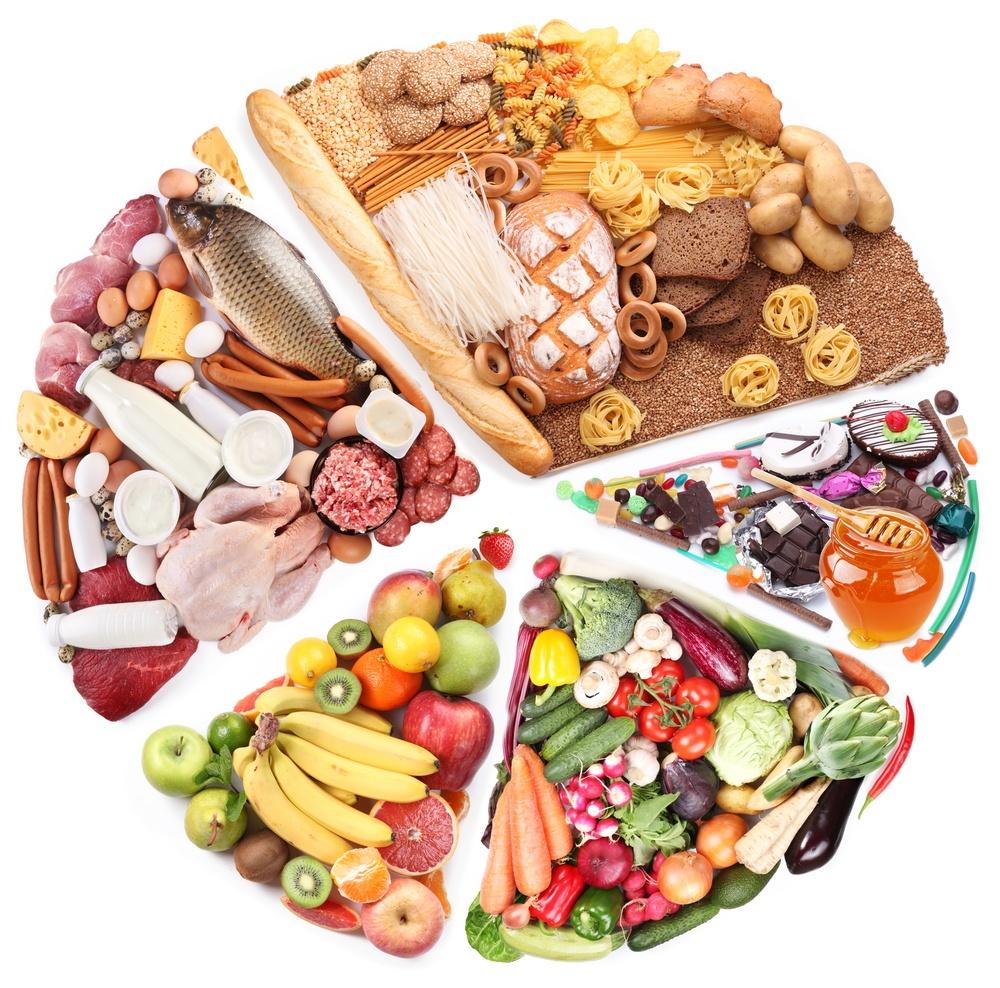 Dieta pudełkowa - na czym polega, jakie ma zalety? - Zdjęcie główne