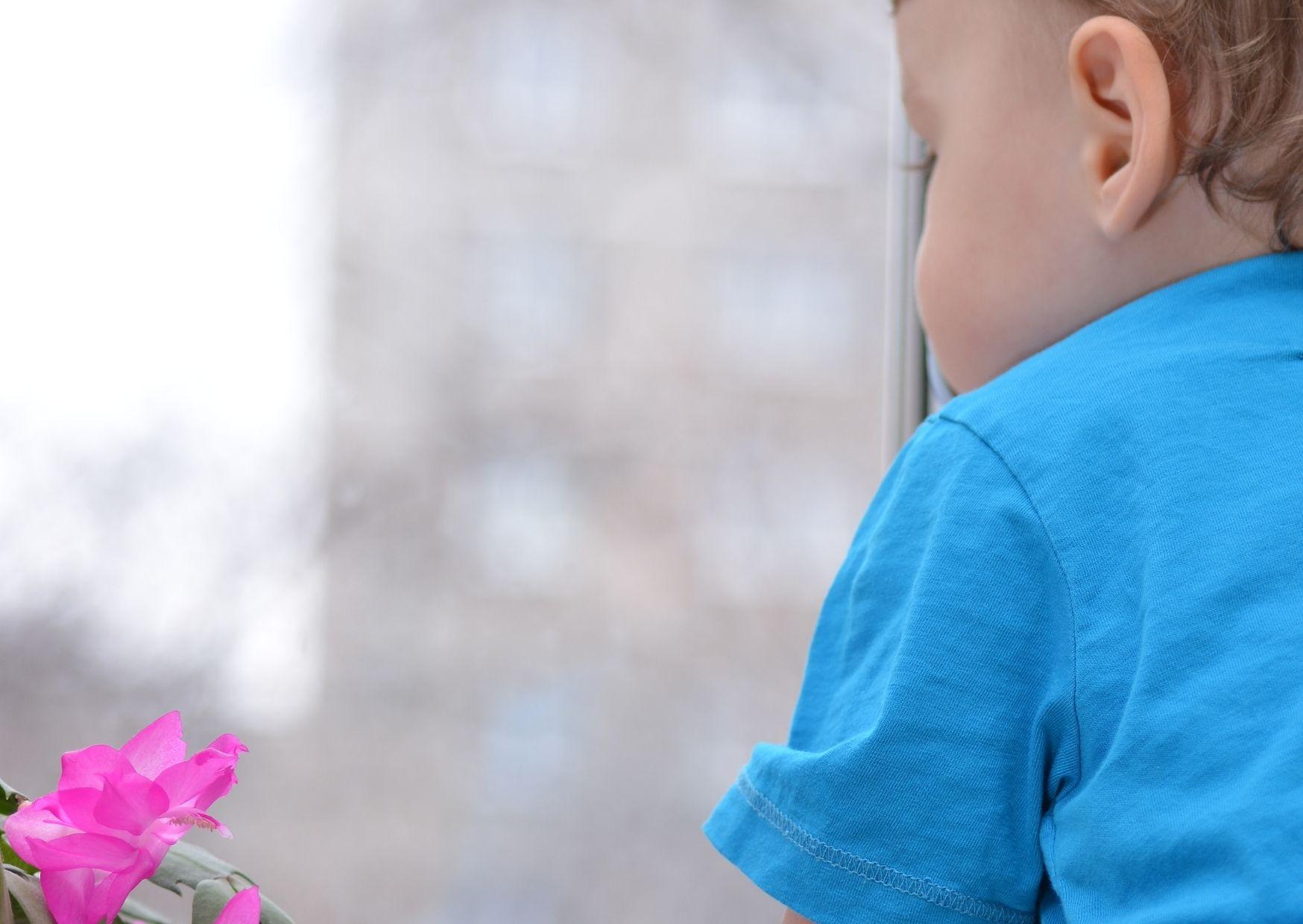 Łódzkie. 11-letni Kuba bohaterem! Uratował życie 4-letniego chłopca - Zdjęcie główne